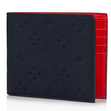 Christian Louboutin(クリスチャン・ルブタン)Cool Card Wallet