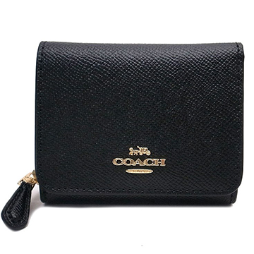 COACH OUTLET F37968
