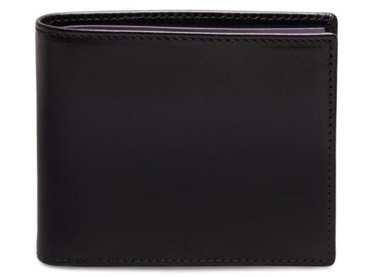 【ST】 BILLFOLD3C/C&COIN PURSE